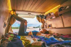 vagabond-photographer-mitch-cox-talks-instagram-van-life-and-the-quest-for-an-endless-summer-20